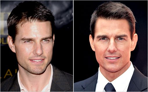 250 best Tom Cruise Movies images on Pinterest | Toms ...