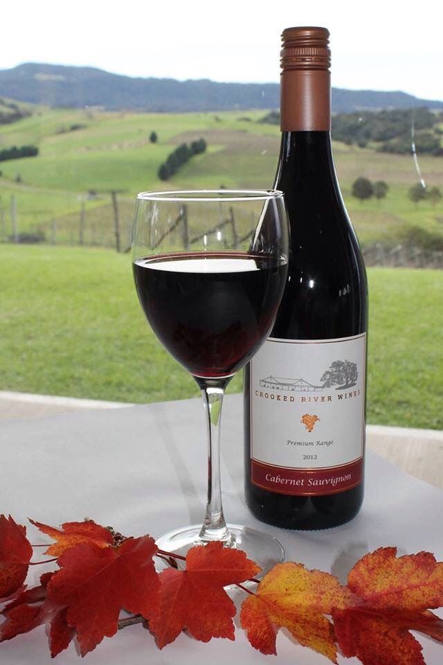Delightful wine to accompany your special day, Gerringong NSW South Coast, destination Wedding