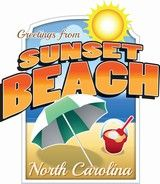 Are you vacationing in Sunset Beach, NC this summer? You can find all sorts of helpful information on the town's website at sunsetbeachnc.gov. Check out information on birding, local attractions as well as beach rules and regulations.