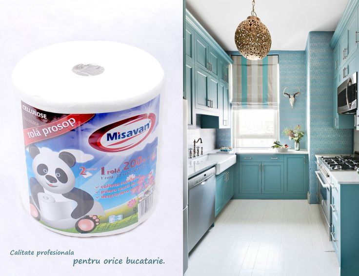 Calitate profesionala si putere mare de absorbtie: http://www.produse-horeca.ro/bucatarie/misavan-monorola-2strat-200m #curatenie #misavan