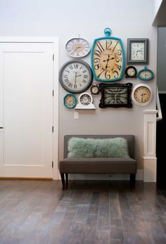 alice in wonderland interior design - Google Search