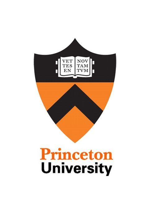 17 Best images about ENI Università on Pinterest   Logos ...  17 Best images ...