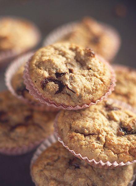 <h1>Nyttiga havremuffins bakade på över natten-gröt</h1></a> : hälsoblogg – dinvikt.biz
