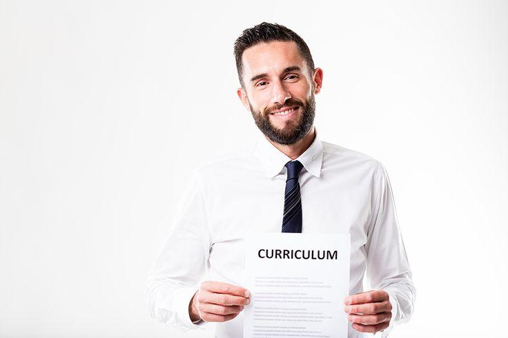 Los cinco elementos que más valoran de un CV en Recursos Humanos // Cetelem-Empleo.es