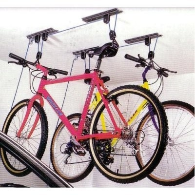ophangen fiets - Google Search