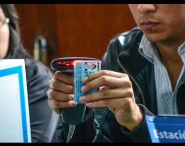 Elecciones 2016: Limeños podrán elegir su lugar de votación