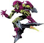 Grüner Kobold - Spiderman Wiki - Wikia