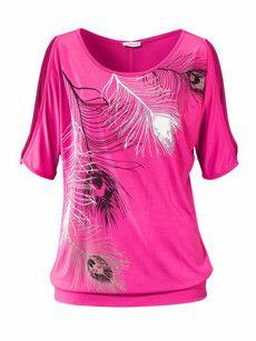 Fashionmia cheap printed t shirts - Fashionmia.com