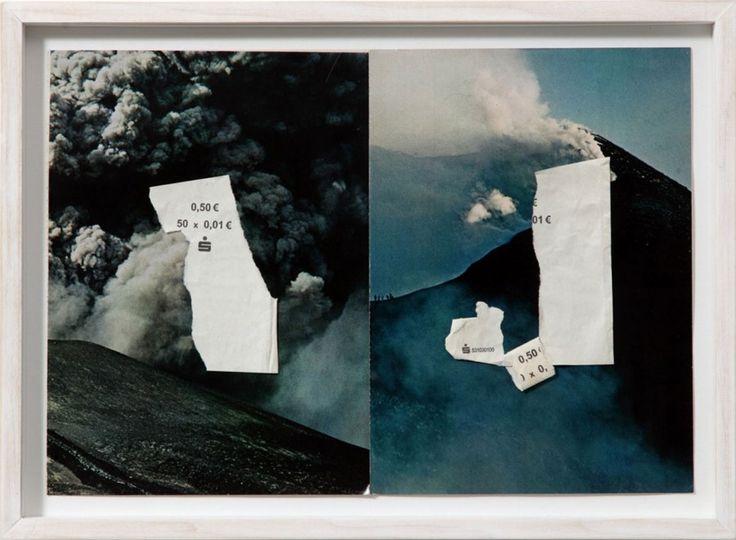 81 best Contemporary Mexico images on Pinterest Archangel gabriel - fresh tabla periodica unam
