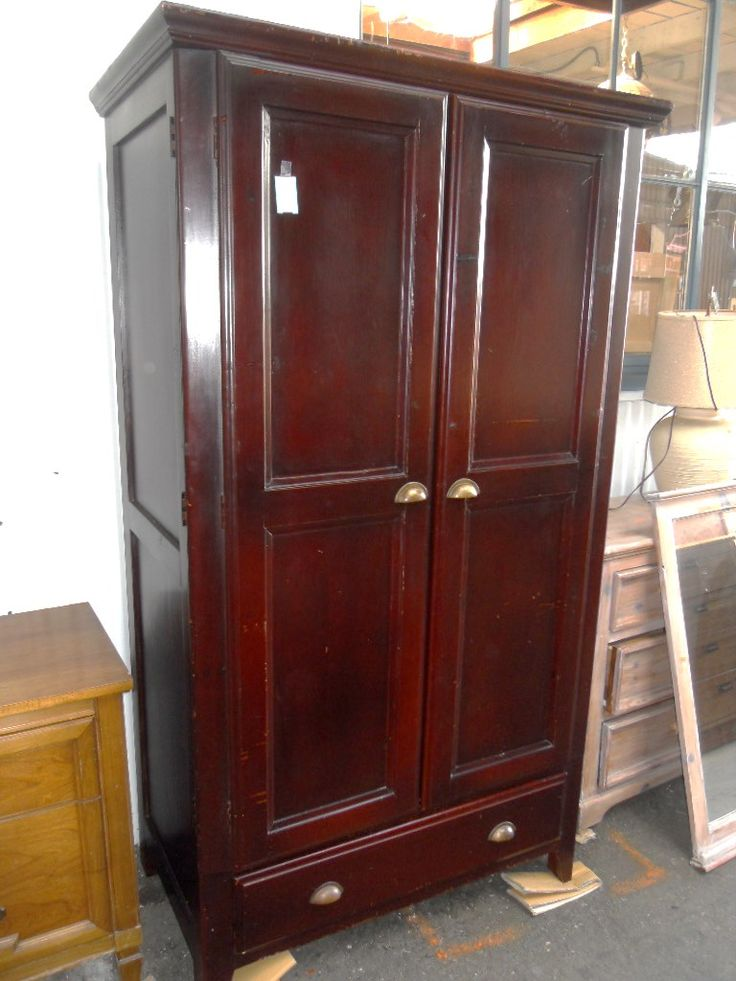 french style armoire nice french style armoire with 2