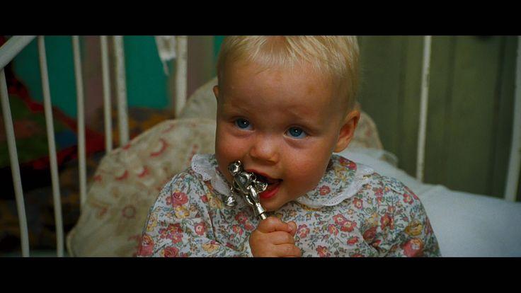 Best 25 nanny mcphee ideas on pinterest for Storybook nanny