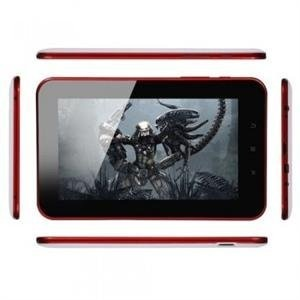 """Review A1CS 7"""" AWA10 Android 4.0 ICS Cheapest Capacitive Tablet PC - 1.6Ghz - 8GB ROM - Iplayer - Ultra Slim - Flash 11.0.1 - 5 Point Touch Screen - 2160p Full HD by AWA10 - A1CS BEST REVIEW"""