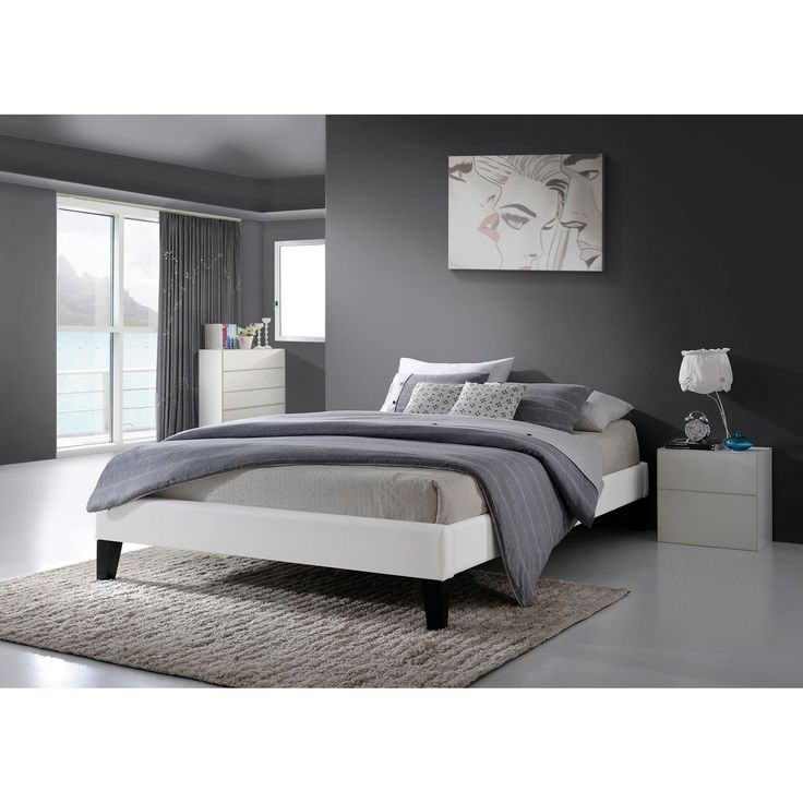 best 20 high platform bed ideas on pinterest high bed frame elevated bed and raised beds bedroom