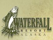 Waterfall Resort - World Class Sportfishing Resort seeking qualified Sous Chef.