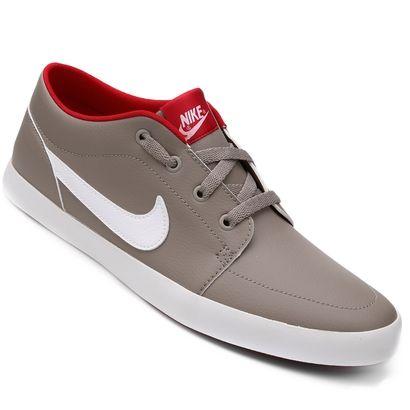 Tênis Nike Futslide SL - R$ 90,93