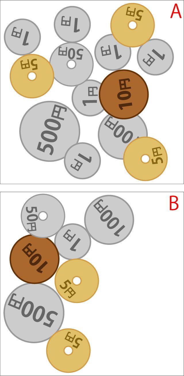 脳トレお金の計算問題(中級)10【2020】   脳トレ. 計算. お金