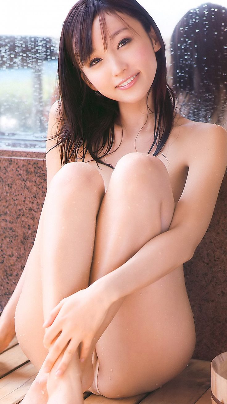 Sexy-Lady-Japan ☆5,620pics for 43,766fans : 画像