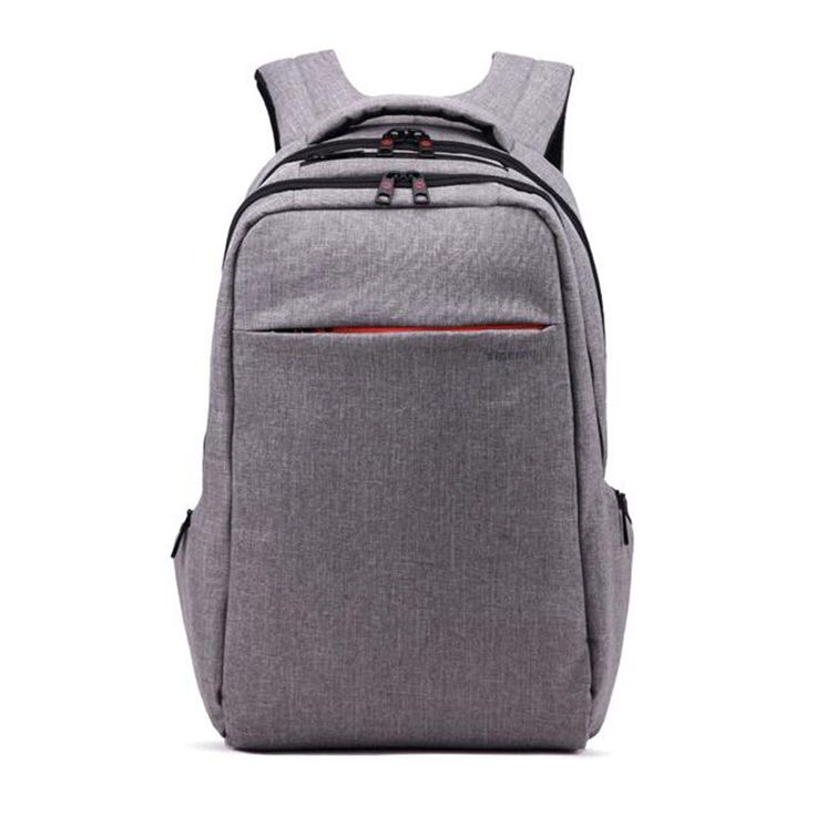 101 best Men's Backpacks - Laptop images on Pinterest | Laptop ...