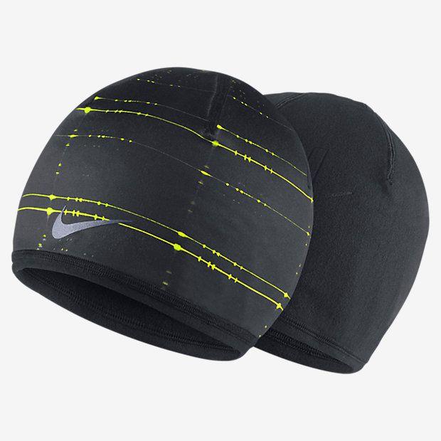1d5e13d617d08 promo code for nike mens run hazard knit running hat sweatband 72788 ...
