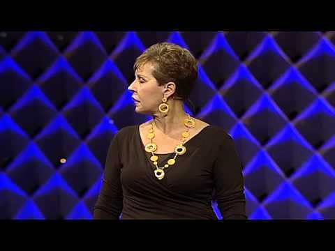 joyce meyer full books pdf