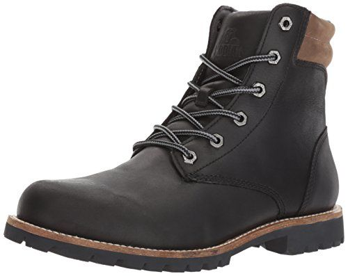 Kodiak Men's Magog Hiking Boot