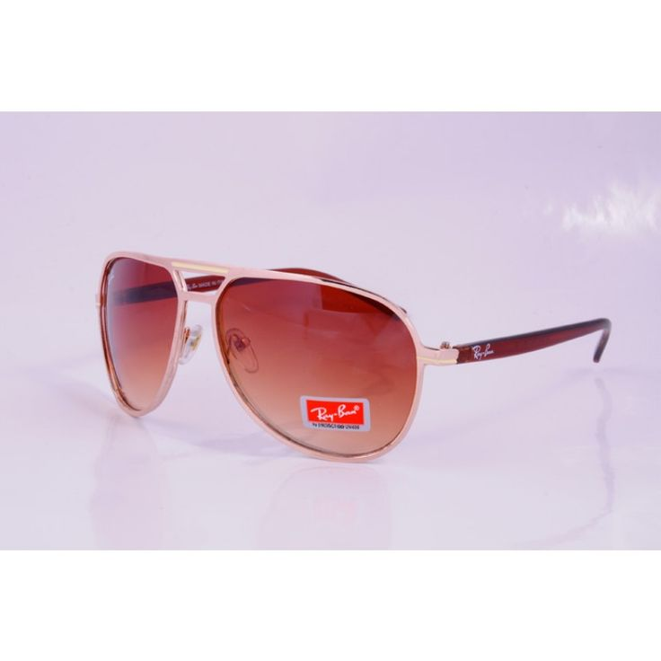 Cheap Ray Ban 8307 Aviator Sunglasses for Sale Store AS07 $20.56