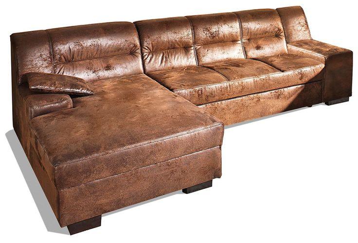 Ber ideen zu sofa landhausstil auf pinterest couch st hle und wohnzimmer - Polsterecke landhausstil ...