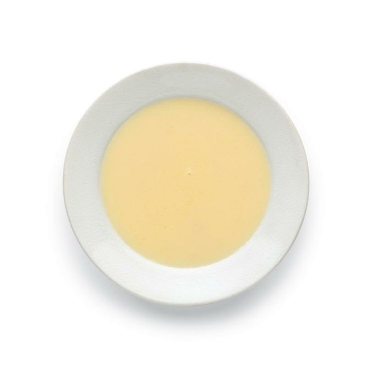 Classic Beurre Blanc Recipe: 71 Best BLE Recipes Images On Pinterest