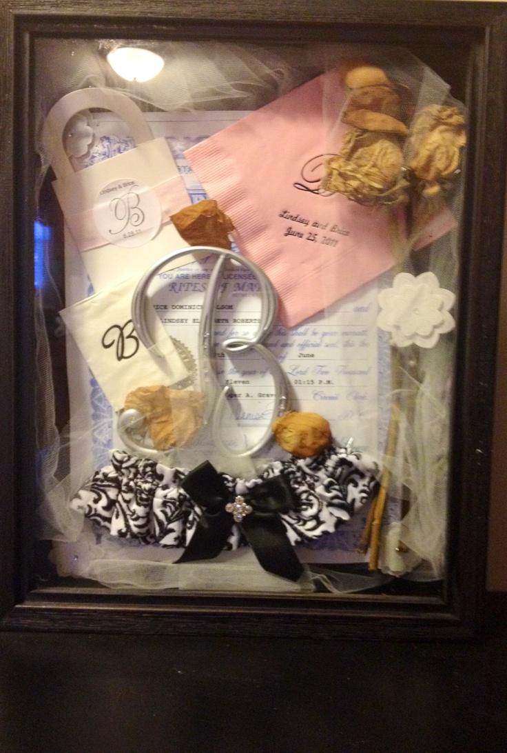 Wedding Memories | www.absolutemediaproductions.com | #AbsoluteMediaProductions