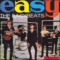 """The Easybeats  """"Easy"""""""