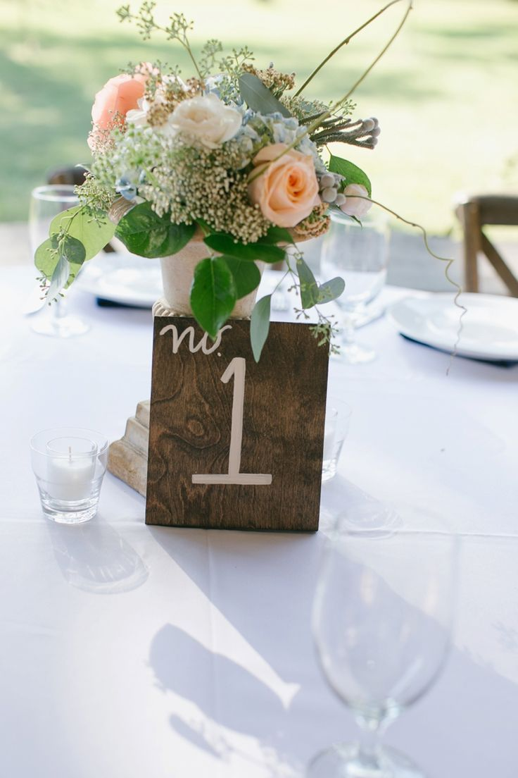 437 Best Table Numbers Images On Pinterest Table Numbers Amelia