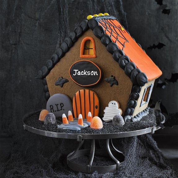 52 Splendid Home Bar Ideas To Match Your Entertaining: 157 Best Halloween Fun Images On Pinterest
