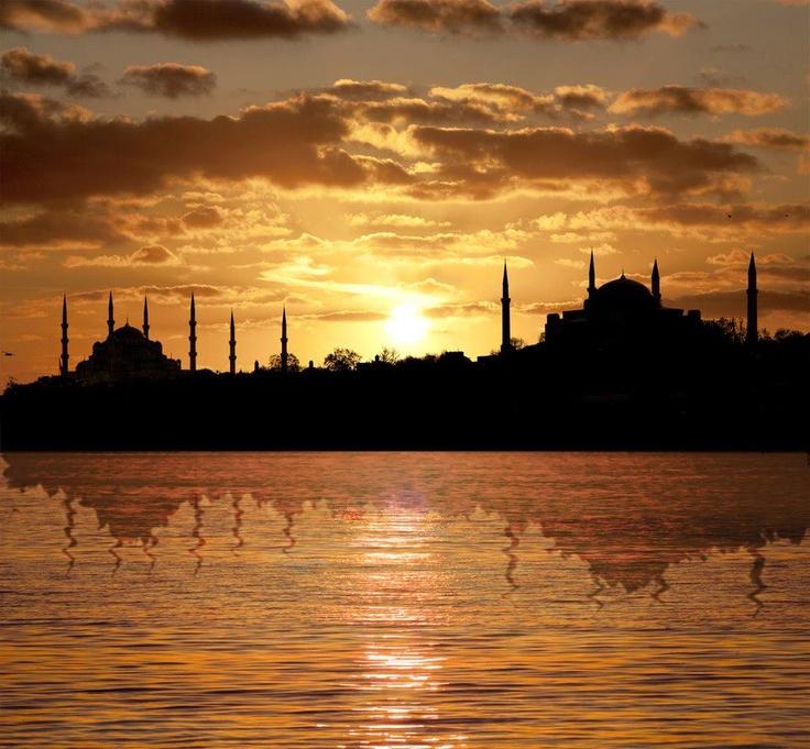 İstanbul,turkey,turkey early booking,istanbul otelleri,istanbul görseli,istanbul siluet,istanbul silhouette