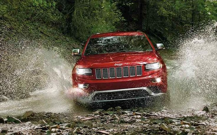 I love all car from Jeep, especially Jeep Grand Cherokee! Waiting for the 2016 version.  http://onlinecarnews.net/jeep-grand-cherokee-2016/