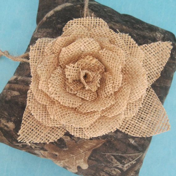 Camo Outdoor Wedding Ideas: 180 Best Images About Camo Wedding Accessories On Pinterest