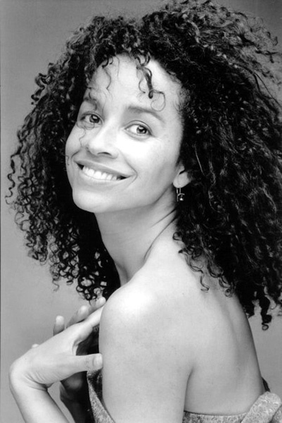 Rae Dawn Chong, Canadian model and actress. She is known for appearing in the films Quest for Fire, The Color Purple, Choose Me, Beat Street, Commando, Cheech & Chong's The Corsican Brothers, and Far Out Man. She won the Genie Award for Best Performance by an Actress in a Leading Role in 1983 for Quest for Fire. Her most active period in films occured late 1980s - 1990s.  She is the daughter of Tommy Chong (of Cheech and Chong fame).