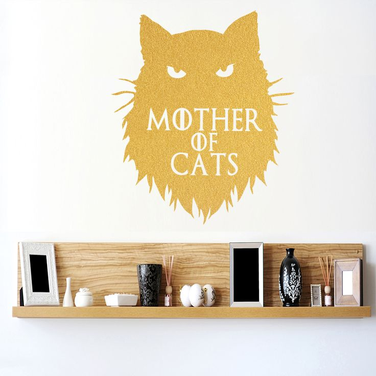 The 8 best Wall Stickers images on Pinterest   Fashion hub, Game and ...