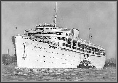 German LinerWilhelm Gustloff, 1945  Date of Ship Wreck:  1945.  Place of Wreck: The Wreckage took place near the northern Poland.  Goods carried: It was war ship, armed and loaded with highly powerful and deadly weapons of its time.  Cause of Wreck: The Russian Submarine was the slayer of the German liner Wilhelm Gustloff.  Loss of Human Life: 10,000 people were jammed onboard the ship, with a mere 900 or so rescued from the frigid waters, making it the greatest loss of human life in…