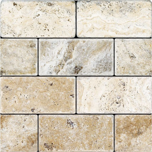 8 Best Picasso Travertine Images On Pinterest Room Tiles