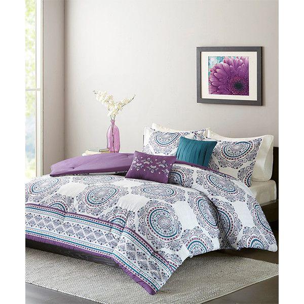 best 25 twin bed forter sets ideas on pinterest