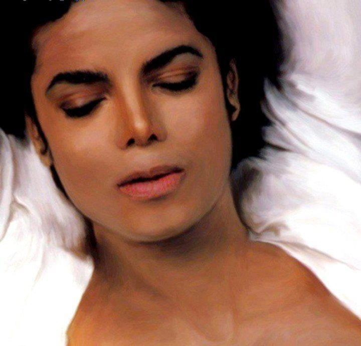 best michael jackson family images jackson michael jackson having sweet dreams of you