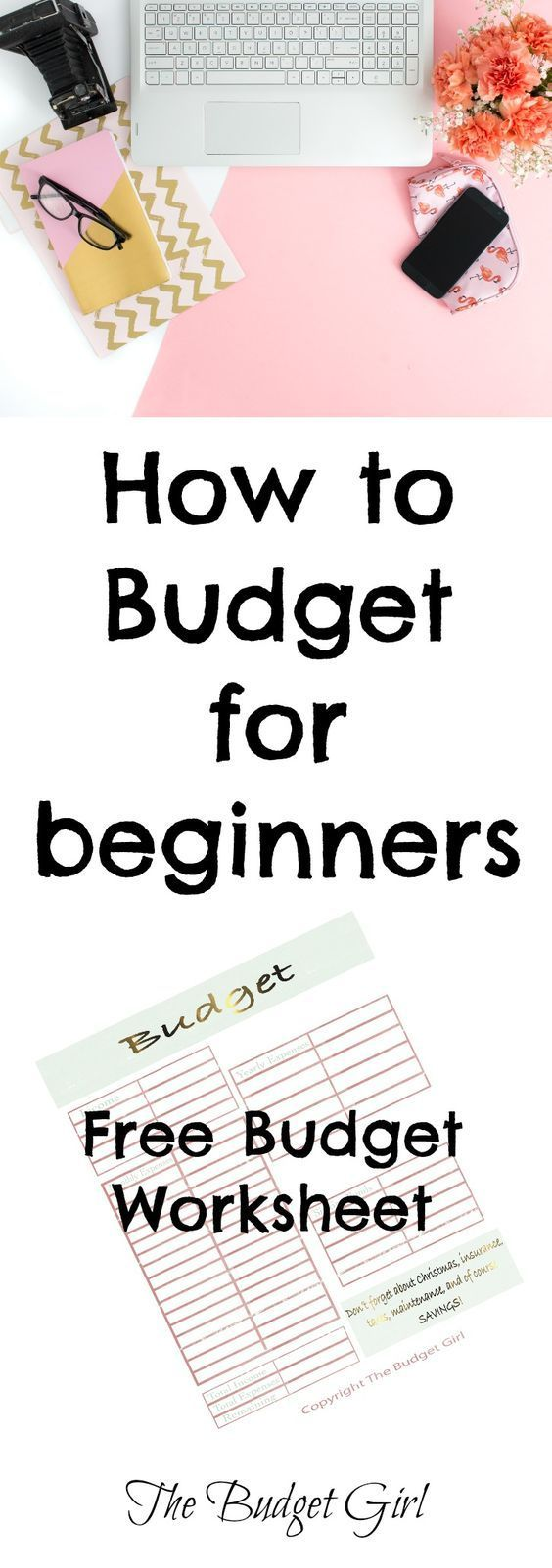 best 25  monthly budget worksheets ideas on pinterest