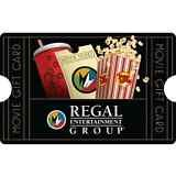 [$40.00 save 20%] $50 Regal Entertainment Group Gift Card for only $40 - Mail Delivery #LavaHot http://www.lavahotdeals.com/us/cheap/50-regal-entertainment-group-gift-card-40-mail/140453?utm_source=pinterest&utm_medium=rss&utm_campaign=at_lavahotdealsus