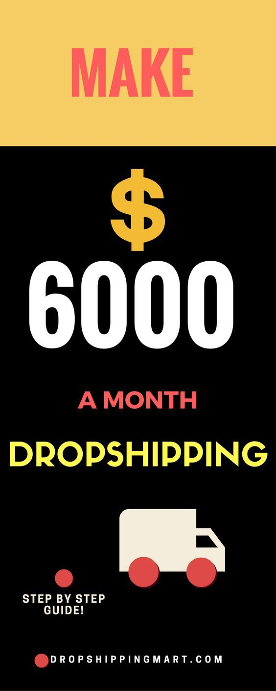 Copy Paste Earn Money - Copy Paste Earn Money - How to make money working from home? Looking for work from home jobs? Online jobs are a great way to earn money without leaving your home. With dropshipping business as a home-based side hustles you can start now. - You're copy pasting anyway...Get paid for it. - You're copy pasting anyway...Get paid for it.