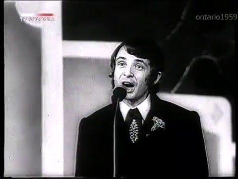 No To Co - Kwiat czerwony (TVP Opole 1968)