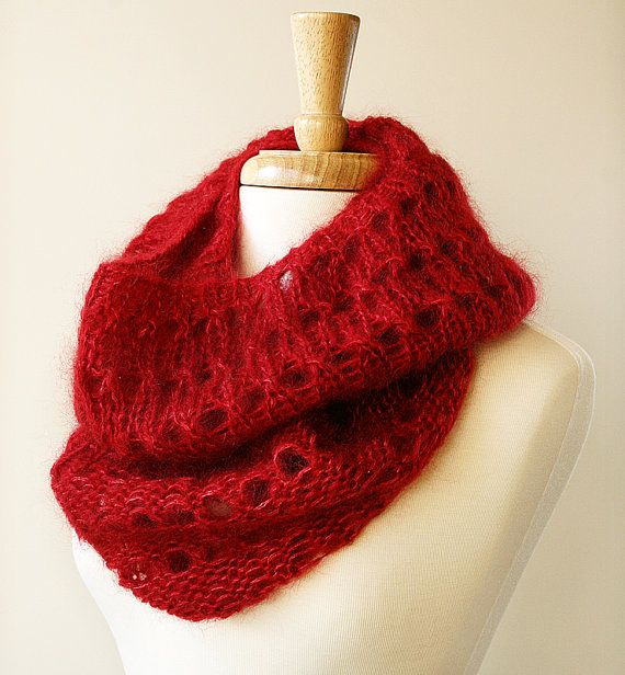 Mom wants this for her birthday.  It retails $110.  Luckily, the yarn only cost me $30, and my labor is free!