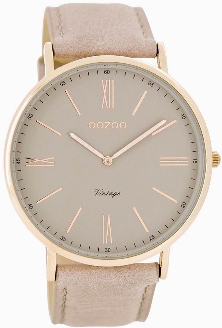 Oozoo Damen-Armbanduhr Analog Quarz Leder C7342: Amazon.de: Uhren jetzt neu! ->. . . . . der Blog für den Gentleman.viele interessante Beiträge  - www.thegentlemanclub.de/blog