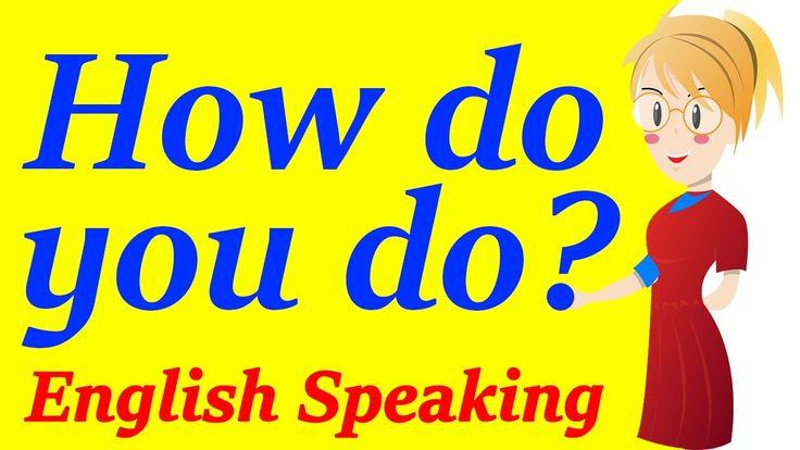 Learn english grammar tenses hindi songs