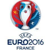 EK 2016 kwalificatie, programma, speelschema, speelsteden en al het nieuws daaromheen!