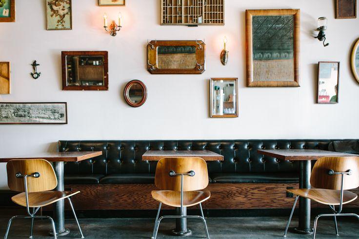 Uptown – Spyhouse Coffee Roasters